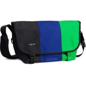 Timbuk2 Classic Messenger Tres Colores Bag M Grove